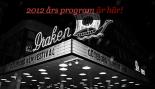 GIFF Festival Program 2012