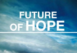 Future of Hope