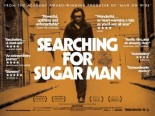 searching-sugar-man-pstr01