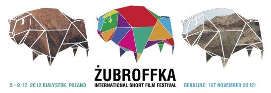 Zubroffka