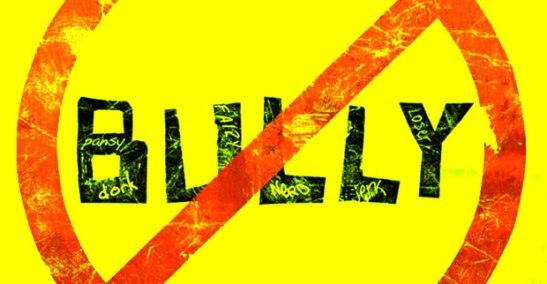 Bully / Photo from press kit