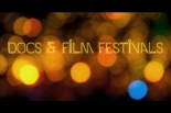 Docs & Film Festivals